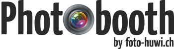 photobooth logo
