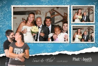 photobooth 20120901 190603