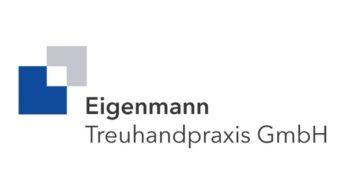 eigenmann treuhand logo 600px