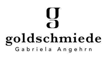 goldketteli gabriela angehrn logo 600px