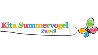 kita zuzwil logo 600px