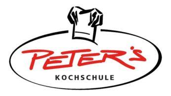 peters kochschule