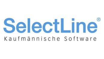 selectline logo 600px