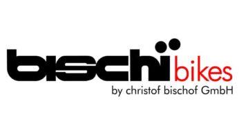 bischibikes logo 600px