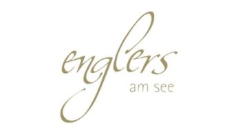 englers logo 600px