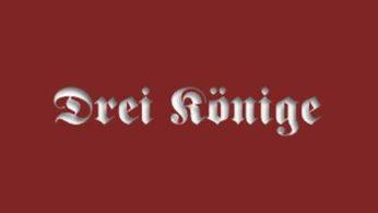 dreikoenige logo 600px