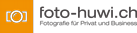 foto-huwi - Fotografie, Video, Grafik, Coaching