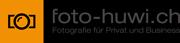 foto-huwi Fotografie für Privat und Business / Fotostudio Rorschach