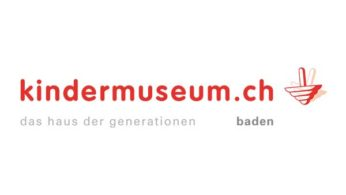 kindermuseum logo 600px