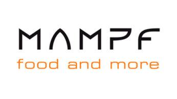mampf teufelssauce logo 600px