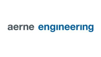 aerne engineering 600px