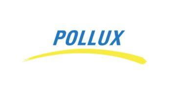 pollux logo 600px