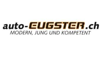 auto eugster logo 600px