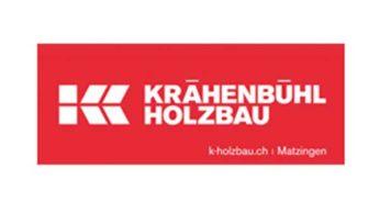 kraehenbuehl holzbau logo 600px