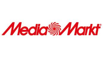 media markt 600px 1