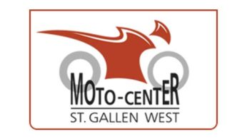 moto center west logo 600px