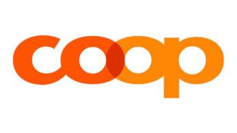 coop schweiz 600px