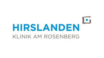 hirslanden rosenberg logo 600px