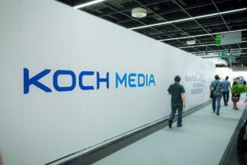 00001 business eventfotografie schweiz messen events
