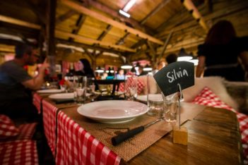 00003 business eventfotografie schweiz messen events