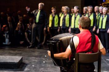 00004 business eventfotografie schweiz messen events