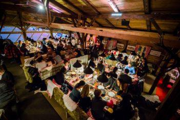 00006 business eventfotografie schweiz messen events