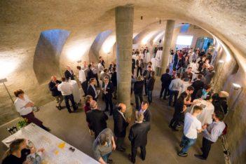 00008 business eventfotografie schweiz messen events