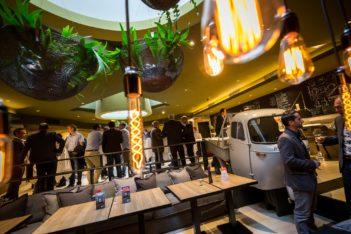 00009 business eventfotografie schweiz messen events