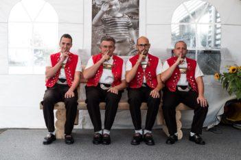 00010 business eventfotografie schweiz messen events