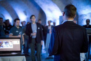00011 business eventfotografie schweiz messen events
