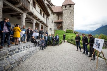 00013 business eventfotografie schweiz messen events