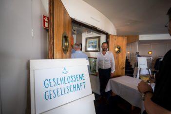 00014 business eventfotografie schweiz messen events