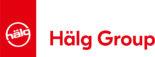 Logo Hälg Group