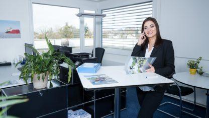 business werbefotografie quickmail