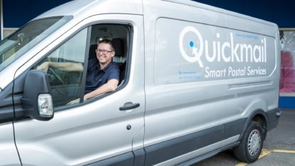 business werbefotografie quickmail2