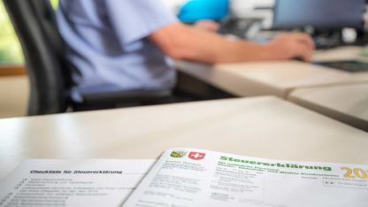business werbefotografie steuererklaerung