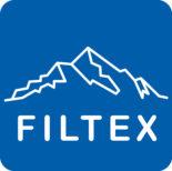 filtex logo blue rgb 2000px