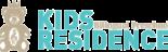kids residence logo