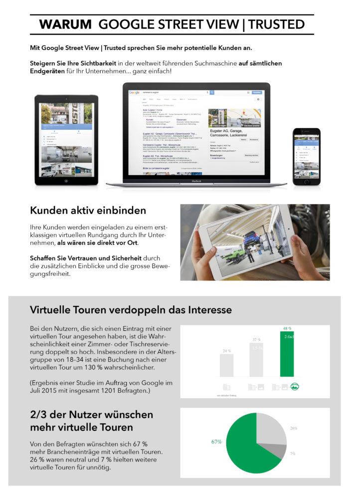 https://foto-huwi.ch/v3//wp-content/uploads/2018/08/Google-Street-View-Trusted-Broschüre-2018-foto-huwi-A4Web2-700x990.jpg