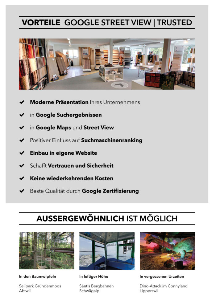 https://foto-huwi.ch/v3//wp-content/uploads/2018/08/Google-Street-View-Trusted-Broschüre-2018-foto-huwi-A4Web3-700x990.jpg
