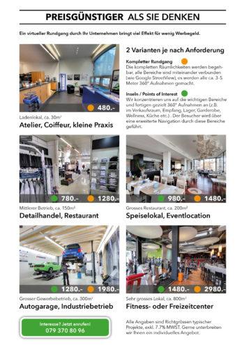 https://foto-huwi.ch/v3//wp-content/uploads/2018/08/Google-Street-View-Trusted-Broschüre-2018-foto-huwi-A4Web5-350x495.jpg