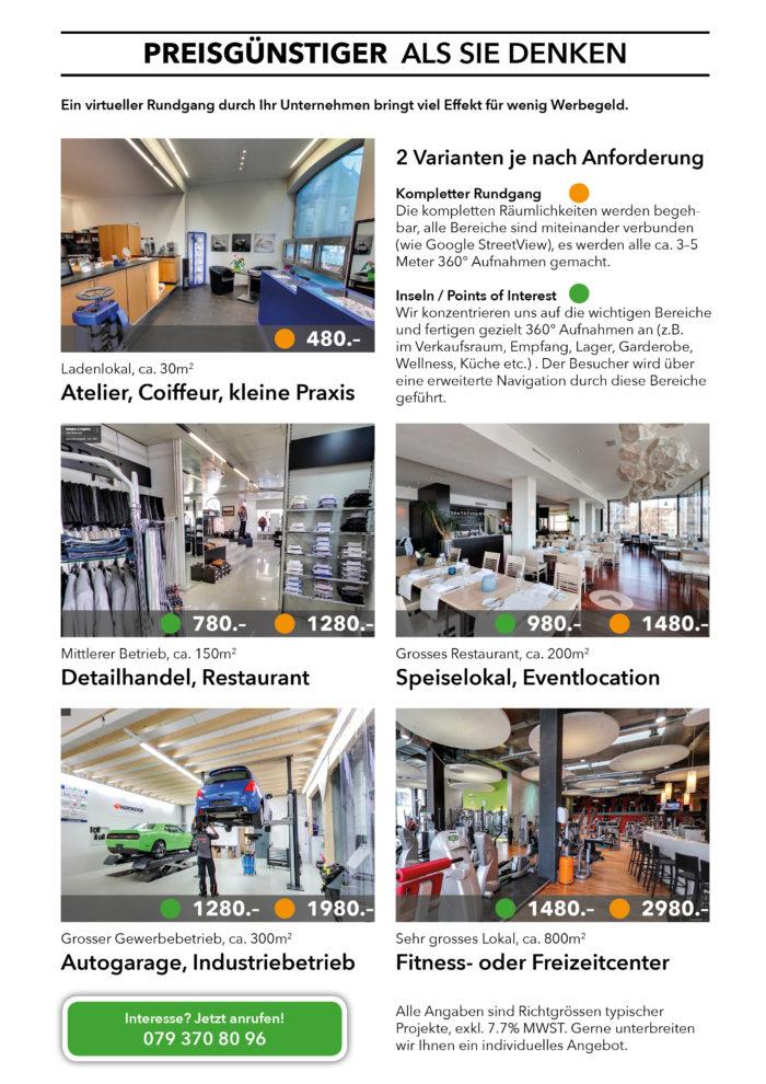 https://foto-huwi.ch/v3//wp-content/uploads/2018/08/Google-Street-View-Trusted-Broschüre-2018-foto-huwi-A4Web5-700x990.jpg