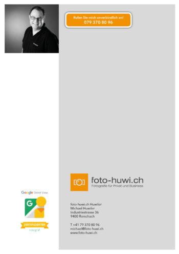 https://foto-huwi.ch/v3//wp-content/uploads/2018/08/Google-Street-View-Trusted-Broschüre-2018-foto-huwi-A4Web6-350x495.jpg
