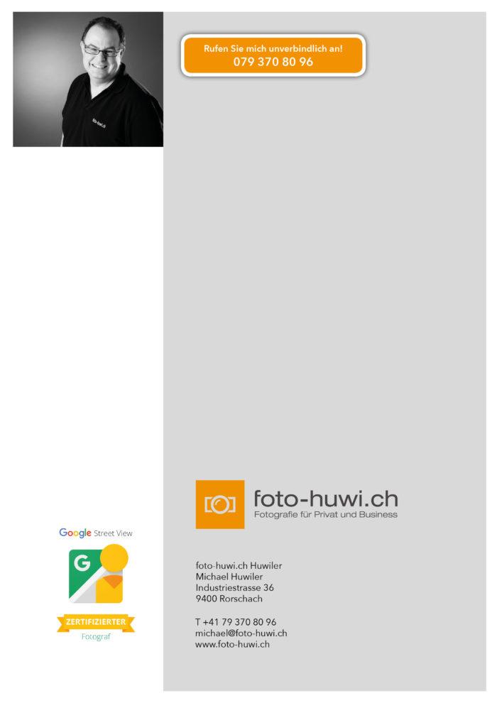https://foto-huwi.ch/v3//wp-content/uploads/2018/08/Google-Street-View-Trusted-Broschüre-2018-foto-huwi-A4Web6-700x990.jpg