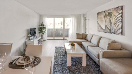immobilien immofotos indoor musterwohnung homestaging2
