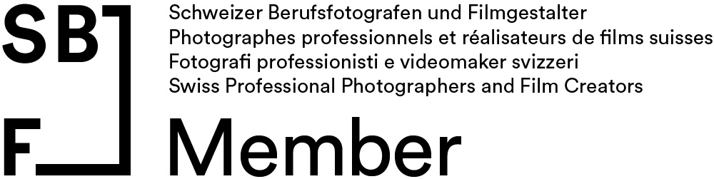 SBF Memberlogo 2019