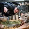 Tier&Technik 2020: Auf Motivsuche als Messefotograf