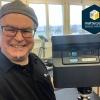 foto-huwi ist Matterport Service Partner
