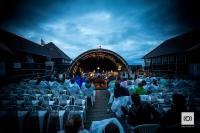 Promenadenfestival 2015 Heinz de Specht