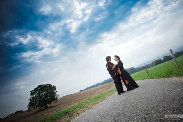 04 026 Brautpaar